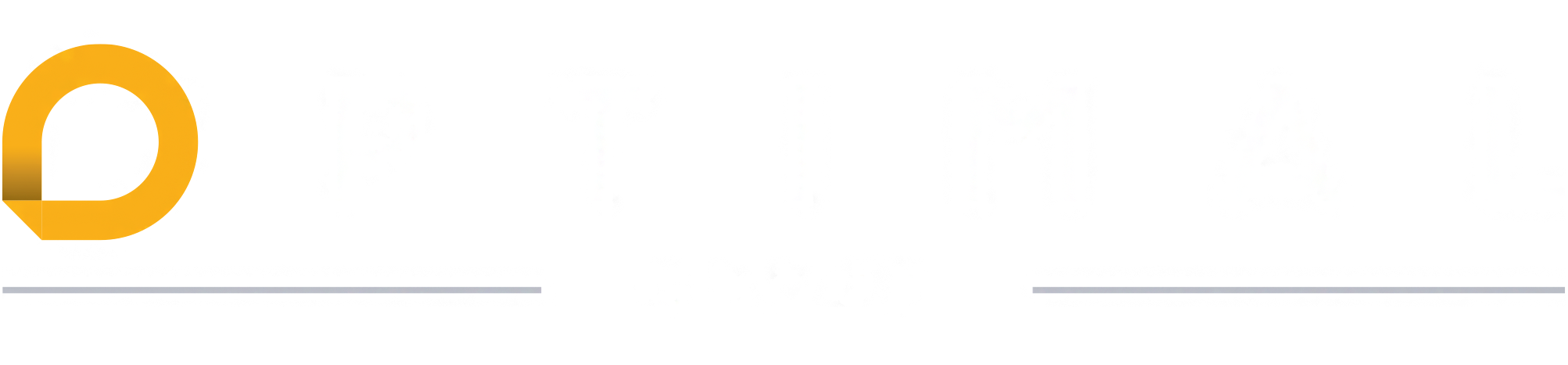 The Optimal Group